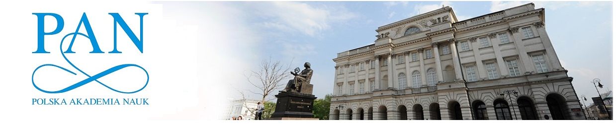 Przedstawicielstwo PAN w Kijowie